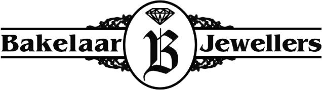 Bakelaar Jewellers